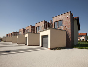 PARK SZKLARY HOUSING ESTATE